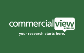 commercialview logo