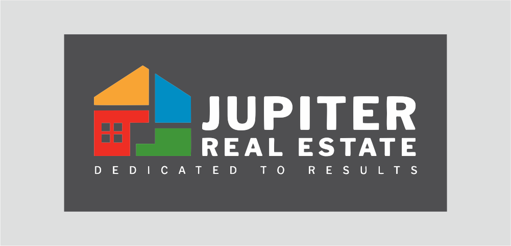 Jupiter Real Estate logo